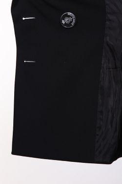 Жакет Emilio Pucci                                                                                                              чёрный цвет