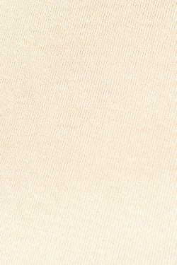 Джемпер Олмис                                                                                                              бежевый цвет