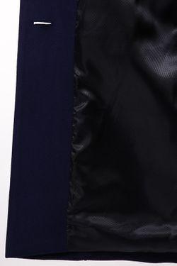 Пальто Vitoria                                                                                                              None цвет