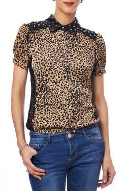 Рубашка-Боди Vita Ricca                                                                                                              многоцветный цвет