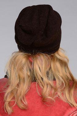 Комплект Lak Miss                                                                                                              коричневый цвет