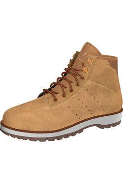 Обувь Для Активного Отдыха Adidas                                                                                                              оранжевый цвет
