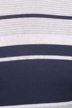 Пуловер Malo                                                                                                              серый цвет