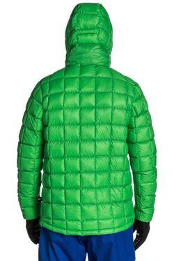 Куртка Quiksilver                                                                                                              None цвет