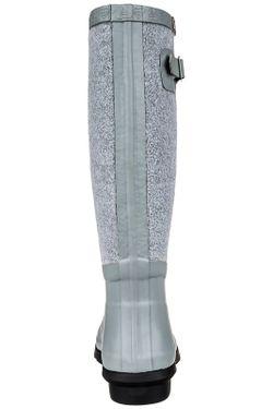Сапоги Roxy                                                                                                              серый цвет