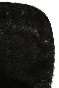 Сапоги Riccorona                                                                                                              черный цвет