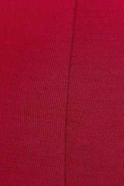 Свитер Max Mara                                                                                                              розовый цвет