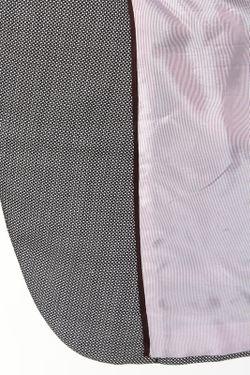 Пиджак Giorgio Armani                                                                                                              серый цвет