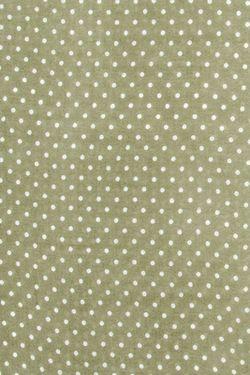 Палантин Moltini                                                                                                              зелёный цвет