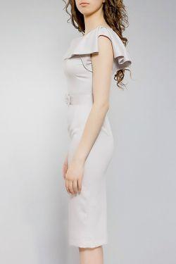 Платье BGL                                                                                                              None цвет