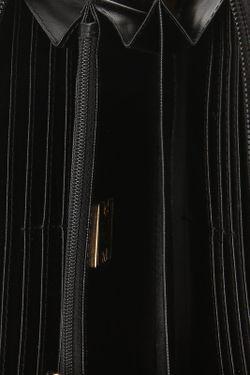 Кошелек Vivienne Westwood Gold Label                                                                                                              None цвет