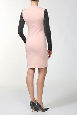 Платье Xarizmas                                                                                                              серый цвет