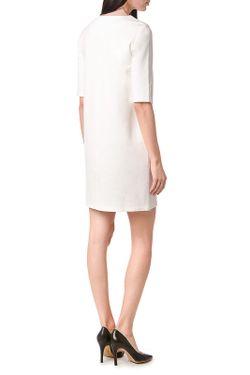 Платье Zarina                                                                                                              белый цвет