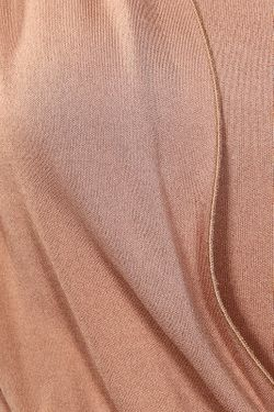 Платье Vionnet                                                                                                              многоцветный цвет