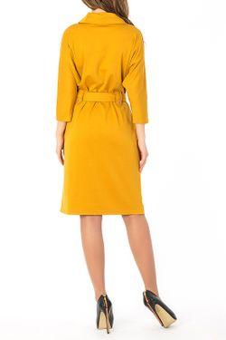 Платье S&A Style                                                                                                              None цвет