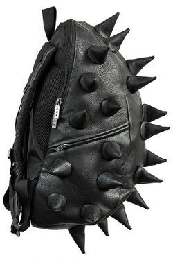 Рюкзак Madpax                                                                                                              чёрный цвет