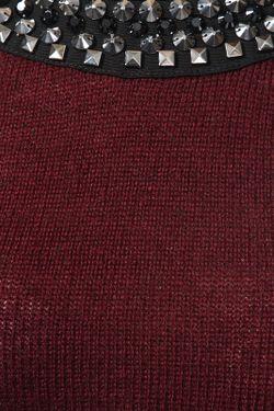 Джемпер s.Oliver                                                                                                              красный цвет