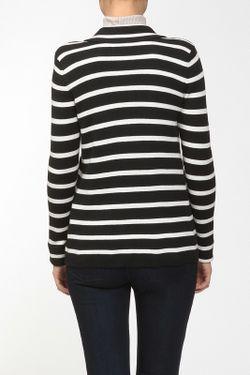Жакет Кардиган Marks & Spencer                                                                                                              бежевый цвет