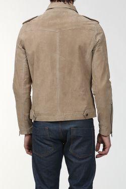 Куртка Pepe Jeans London                                                                                                              None цвет