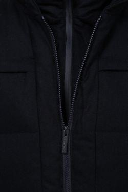 Куртка Piper Maru                                                                                                              синий цвет