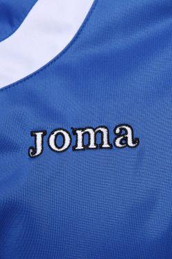 Джемпер Joma                                                                                                              белый цвет