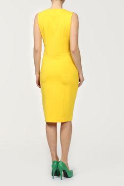 Платье Sela                                                                                                              None цвет