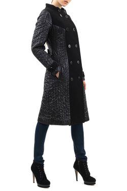 Пальто Doctor E                                                                                                              None цвет