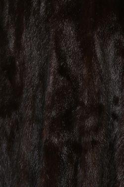 Шуба I Thriving                                                                                                              коричневый цвет