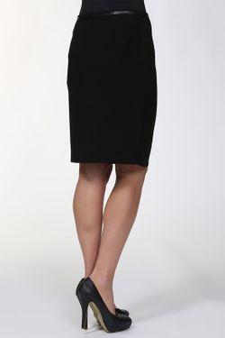Юбка Elie Tahari                                                                                                              черный цвет