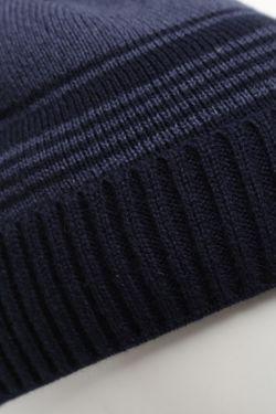 Шапка MAXVAL                                                                                                              синий цвет