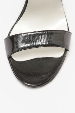 Босоножки Enzo Logana                                                                                                              черный цвет