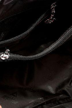 Сумка Leighton                                                                                                              черный цвет