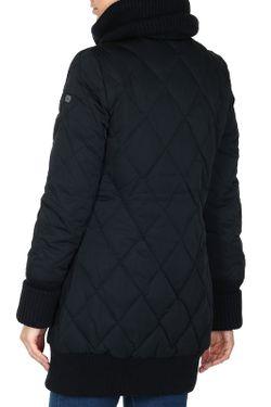 Куртка Mexx                                                                                                              чёрный цвет