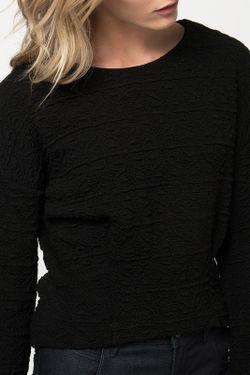 Джемпер Mexx                                                                                                              черный цвет