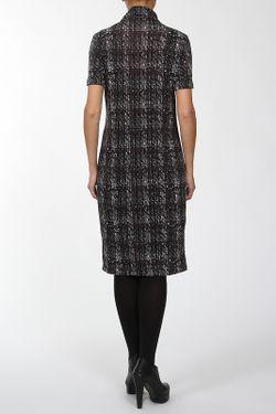 Платье Joe Suis                                                                                                              серый цвет