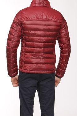 Куртка TOM TAILOR                                                                                                              многоцветный цвет