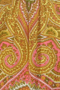 Платье Alice & Trixie                                                                                                              розовый цвет