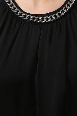 Платье Michael Kors                                                                                                              черный цвет