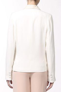 Жакет Iro                                                                                                              белый цвет