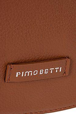 Сумка Pimobetti                                                                                                              None цвет