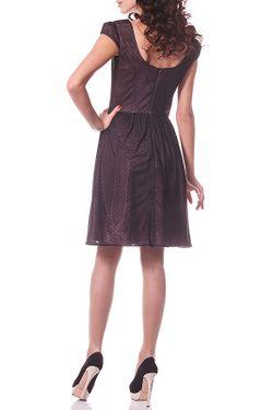 Платье Evercode                                                                                                              многоцветный цвет