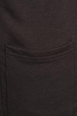 Кардиган Fox                                                                                                              чёрный цвет
