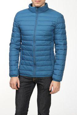 Куртка Fox                                                                                                              None цвет