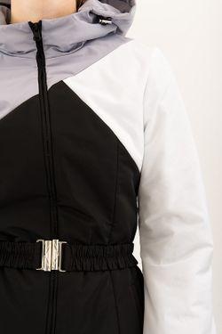 Куртка Doctor E                                                                                                              None цвет