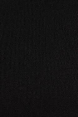 Водолазка Alina Assi                                                                                                              чёрный цвет