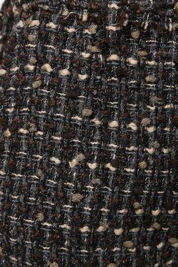 Бриджи Dolce & Gabbana                                                                                                              коричневый цвет
