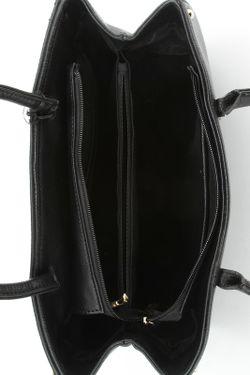 Сумка Vera Victoria Vito                                                                                                              чёрный цвет