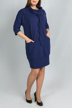 Платье Yuliya Shehodanova                                                                                                              None цвет