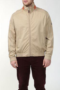 Куртка Bogner                                                                                                              многоцветный цвет