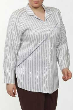 Блуза EVA Collection                                                                                                              None цвет
